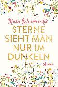 Cover-Bild zu Sterne sieht man nur im Dunkeln (eBook) von Werkmeister, Meike
