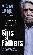Cover-Bild zu Emmett, Michael: Sins of Fathers