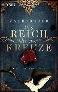 Cover-Bild zu Das Reich der zwei Kreuze