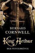 Cover-Bild zu King Arthur: Der Winterkönig