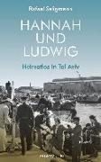 Cover-Bild zu Ludwig und Hannah