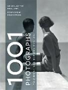Cover-Bild zu Lowe, Paul: 1001 Photographs