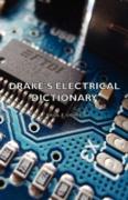 Cover-Bild zu Lowe, Paul: Drake's Electrical Dictionary (eBook)
