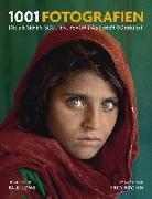 Cover-Bild zu Lowe, Paul (Hrsg.): 1001 Fotografien