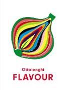 Cover-Bild zu Ottolenghi FLAVOUR (eBook) von Ottolenghi, Yotam