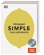 Cover-Bild zu Simple. Das Kochbuch von Ottolenghi, Yotam