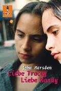 Cover-Bild zu Liebe Tracey, liebe Mandy (eBook) von Marsden, John