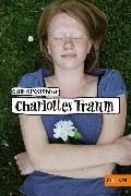 Cover-Bild zu Charlottes Traum (eBook) von Kreslehner, Gabi