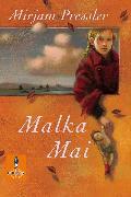 Cover-Bild zu Malka Mai (eBook) von Pressler, Mirjam