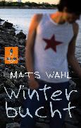 Cover-Bild zu Winterbucht (eBook) von Wahl, Mats