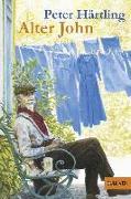 Cover-Bild zu Alter John von Härtling, Peter