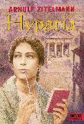 Cover-Bild zu Hypatia (eBook) von Zitelmann, Arnulf