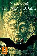 Cover-Bild zu Fledermaus-Trilogie 02. Sonnenflügel (eBook) von Oppel, Kenneth