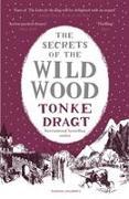 Cover-Bild zu The Secrets Of The Wild Wood (Winter Edition) von Dragt, Tonke