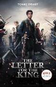 Cover-Bild zu The Letter for the King (Netflix Tie-in) von Dragt, Tonke