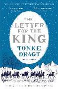 Cover-Bild zu The Letter For The King von Tonke, Dragt