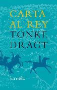 Cover-Bild zu Carta al rey (eBook) von Dragt, Tonke