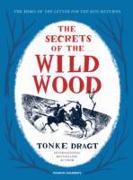 Cover-Bild zu The Secrets of the Wild Wood von Dragt, Tonke (Author)