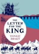 Cover-Bild zu The Letter for the King von Dragt, Tonke (Author)