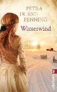 Cover-Bild zu Winterwind (eBook) von Durst-Benning, Petra