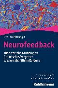 Cover-Bild zu Bölte, Sven (Beitr.): Neurofeedback (eBook)