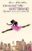 Cover-Bild zu Ich kam mit dem Wüstenwind - (eBook) von DePrince, Michaela