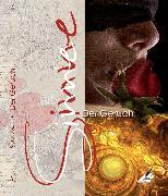 Cover-Bild zu Müller, Dörte: Die Sinne - Der Geruch (eBook)