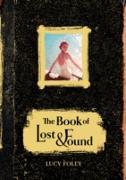 Cover-Bild zu Book of Lost and Found (eBook) von Foley, Lucy