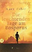 Cover-Bild zu Die leuchtenden Tage am Bosporus (eBook) von Foley, Lucy