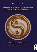 Cover-Bild zu Selbstwertgefühl heilen für alleingeborene Zwillinge und Hochsensible (eBook) von Haintz, Michelle