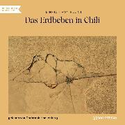 Cover-Bild zu Kleist, Heinrich von: Das Erdbeben in Chili (Ungekürzt) (Audio Download)