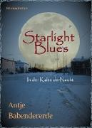 Cover-Bild zu Starlight Blues (eBook) von Babendererde, Antje