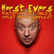 Cover-Bild zu Evers, Horst: Hinterher hat man's meist vorher gewusst (Audio Download)