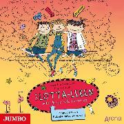 Cover-Bild zu Pantermüller, Alice: Mein Lotta-Leben. Alles Bingo mit Flamingo! (Audio Download)