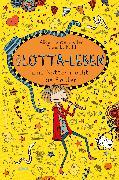 Cover-Bild zu Pantermüller, Alice: Mein Lotta-Leben (12). Eine Natter macht die Flatter (eBook)