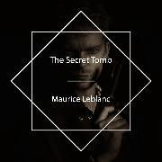 Cover-Bild zu Leblanc, Maurice: The Secret Tomb (Audio Download)