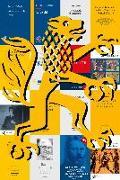 Cover-Bild zu Hayek, Friedrich August von: Die Verfassung der Freiheit