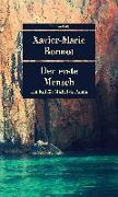 Cover-Bild zu Bonnot, Xavier-Marie: Der erste Mensch