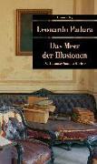 Cover-Bild zu Padura, Leonardo: Das Meer der Illusionen