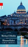 Cover-Bild zu Dibdin, Michael: Himmelfahrt