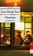 Cover-Bild zu Izzo, Jean-Claude: Chourmo