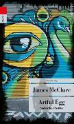 Cover-Bild zu McClure, James: Artful Egg