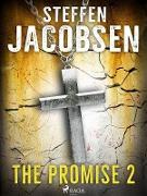 Cover-Bild zu Steffen Jacobsen, Jacobsen: Promise - Part 2 (eBook)
