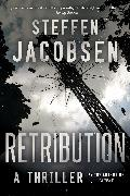 Cover-Bild zu Jacobsen, Steffen: Retribution (eBook)