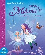 Cover-Bild zu Maluna Mondschein - Du schaffst das kleine Luftfee! (eBook) von Schütze, Andrea