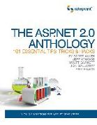 Cover-Bild zu Allen, Scott: The ASP.NET 2.0 Anthology - 101 Essential Tips, Tricks & Hacks