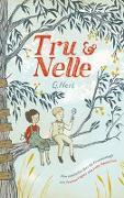 Cover-Bild zu Neri, G: Tru & Nelle