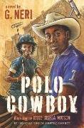 Cover-Bild zu Neri, G.: Polo Cowboy