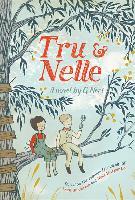 Cover-Bild zu Neri, G.: Tru & Nelle