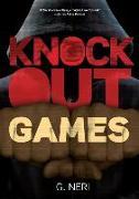 Cover-Bild zu Neri, G.: Knockout Games